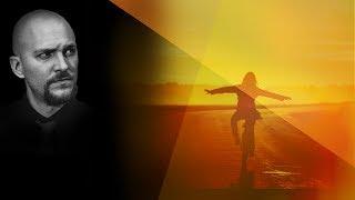 [Trance & Progressive] Silk Royal Showcase 05 (Tom Fall Mix) [Part 2] [Silk Music]