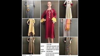 Designer kurti 2019 collection. Kurti duputa pair, soft silk kurti, rayon kurti.