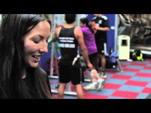 WitFit Health Club - Melbourne (Gym Springvale North)