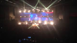 Max Pezzali - MAX20 Live in Jesolo - Rotta per casa di Dio