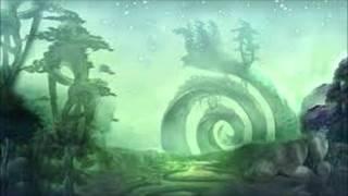 """[Recytacja] - Jan Kochanowski - """"Do snu"""""""