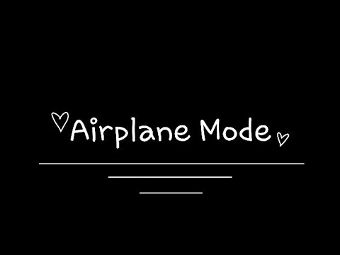 airplane mode find something - 480×360