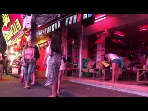 ladyboy!-how-much?-pattaya-walking-street---2019-june