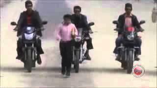 New Bangla Hulk Funny Videos  হাসতে হাসতে মরে গেলে আমি দায়ী না