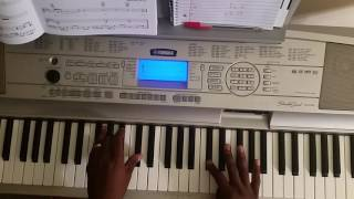 cut it o t genasis feat young dolph piano tutorial