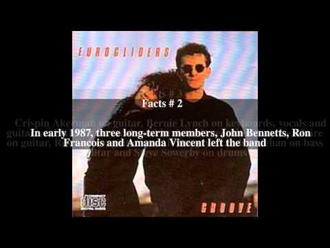 Groove (Eurogliders album) Top # 5 Facts