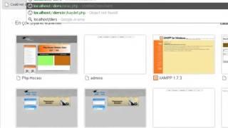 php dersleri (Onaylı Yorum Yazdırma)+ sesli