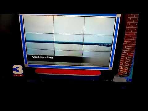 Wreg Channel 3 News In Memphis TN.