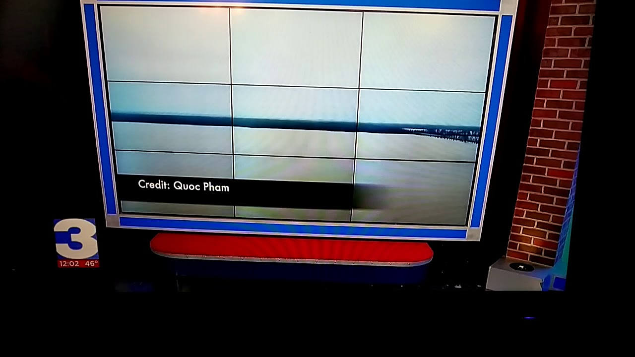 Wreg channel 3 news in Memphis TN    Whats Happening in Memphis