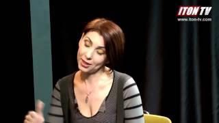 Леротика: Сексуальная жизнь известной телеведущей