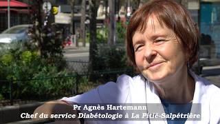 Le jour d'après d'Agnès Hartemann