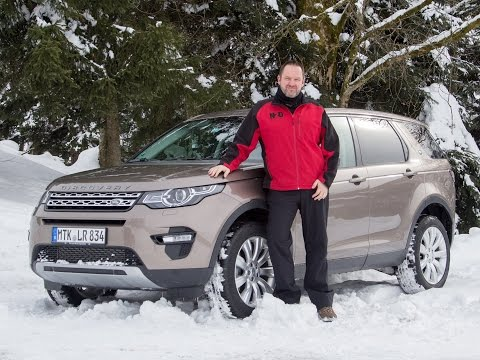 land-rover-discovery-sport-2015-test---fahrbericht