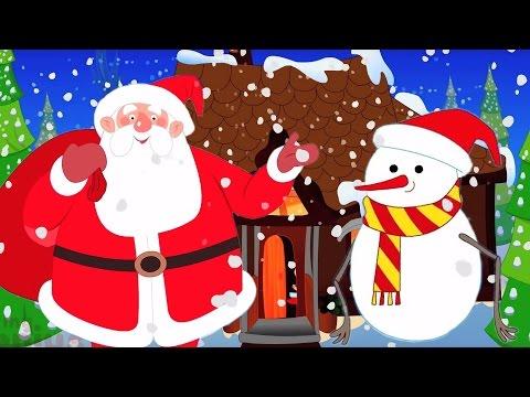 Sino de Belém | Canções de Natal para as Crianças | Jingle Bells for Kids | Christmas Music