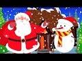 Sino de Belém   Canções de Natal para as Crianças   Jingle Bells for Kids   Christmas Music
