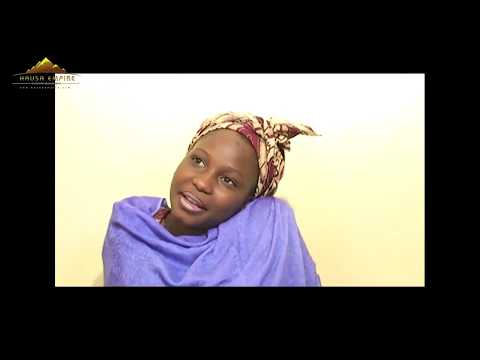 NISAN KWANA  PART 1 HAUSA MOVIES FROM G TOP MULTIMEDIA ABUJA DIRECTED BY MALAM AMINU SAIRA