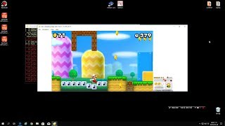 3DS Game New Super Mario Bros 2 PC How to Download Install and Play Easy Guide - [EduX]