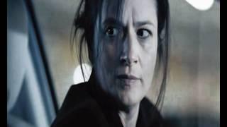 Сплит - Сезон 1, Серия 26