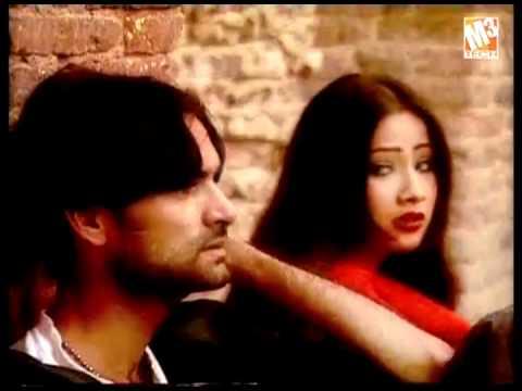 Official Video Song Churian - Lucky Ali.mp4