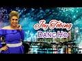 Joy Tobing - DANG HO