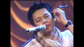 Iwan Fals & Ariel Peterpan   Yang Terlupakan Concert Agung Budi Rustanto Koleksi