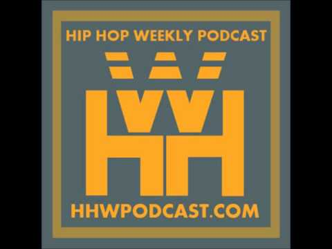 HHWPodcast - Episode #1