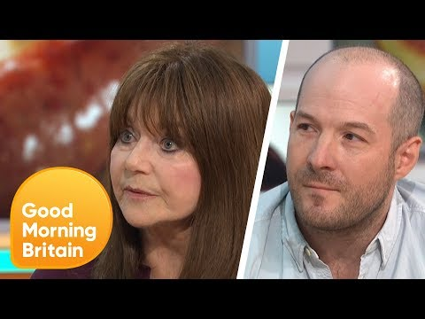 Should There Be Calorie Counts on Menus? | Good Morning Britain