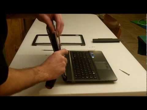 Samsung ultrabook 530u