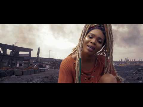 Enam - Manna feat. Lord Paper (Official Video)