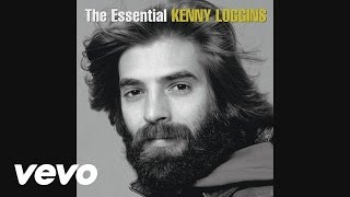 Kenny Loggins - Danger Zone (Audio) thumbnail