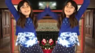 """""""Happy Birthday Julian"""" Fan Video"""