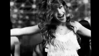 Beyonce & Jey-Z ft. Sirusho - Erotas Deja Vu