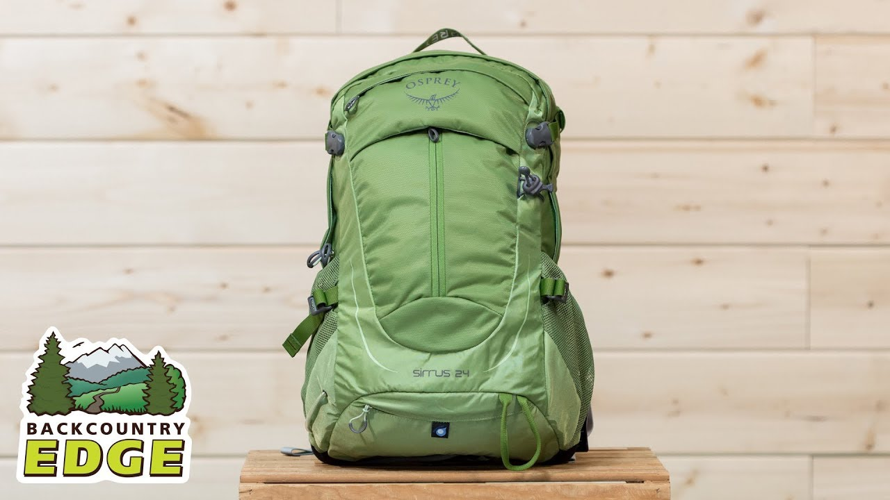Discounts average $14 off with a Campsaver promo code or coupon. 50 Campsaver coupons now on RetailMeNot.