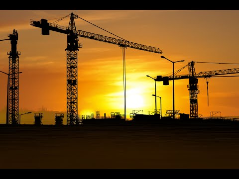 Building Music | Construction Music For Video | Real Estate Music | Royalty Free Music by TimTaj