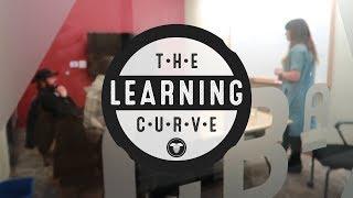 Learning Curve Episode 004: Trailer