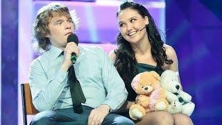 КВН Бомонд - Сборник лучших номеров!