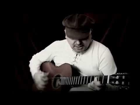 Eurорe – The FinаI Countdоwn ( 80's Revival Edition ) – Igor Presnyakov – guitar