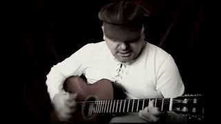 Eurорe - The FinаI Countdоwn ( 80's Revival Edition ) - Igor Presnyakov - guitar