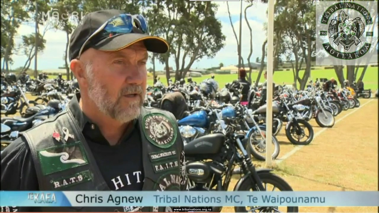 Riding Against Teen Suicide Event 2017