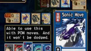 Lets Play Monster Rancher BC  47  Forward Down DownForward Punch