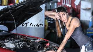5 HOURS Best Female Vocal Dubstep Mix (DJ Credits)