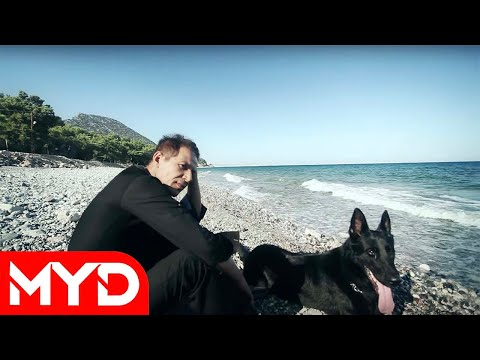 Ölürmüydün - Mustafa Yıldızdoğan [Resmi Video]