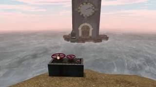 Comparing Myst: Masterpiece Edition / realMYST / realMyst: Masterpiece Edition (HD 1080p 60fps)