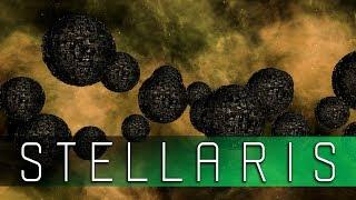 Stellaris Season 4 - #14 - The Final Episode