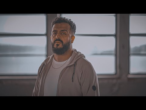 Velet - Duman (Official Video)