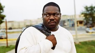 BEANIE SIGEL ,TEEFY BEY AND THE CONFLICT  IN SOUTH PHILLY