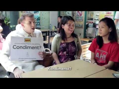 nagtanong ang Saksi ni jehovah kay Bro Eli from YouTube · Duration:  7 minutes 25 seconds