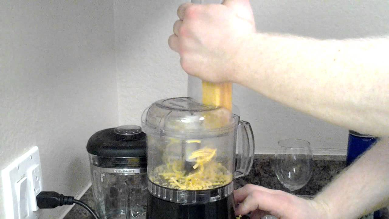 Automatic Cheese Grater In Action Oh Yeah Youtube