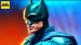 The Very Best Batman Suits