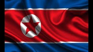 Северная Корея против США. Каков военный потенциал у КНДР