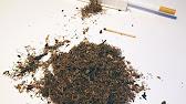 22 дек 2015. Снюс — один из видов некурительного бездымного табака, его главным компонентом является никотин, содержание которого в одной.
